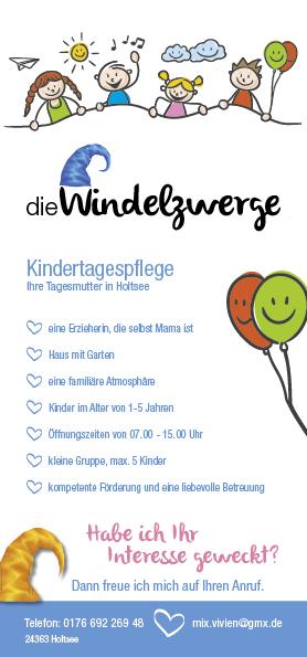 Kinder Ostseebad Eckernförde