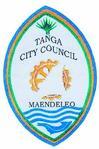 Weitere Informationen zur Partnerschaft mit der Stadt Tanga in Tansania